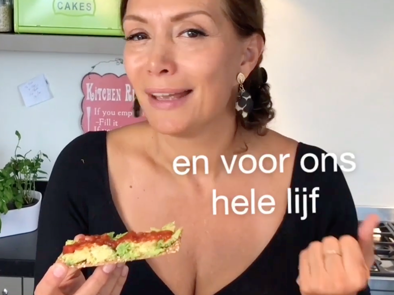 Screen Shot 2019-06-06 at 23.29.01.png