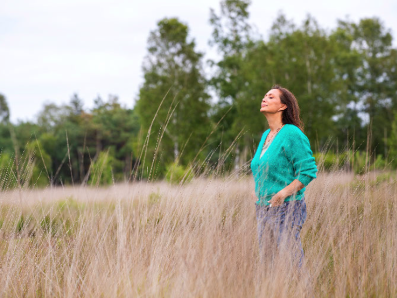 Screen Shot 2019-11-26 at 20.30.56.png